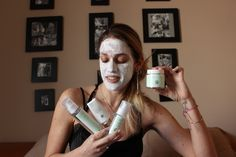 Porcelain Skin, Beauty Review, Round Sunglasses, Halloween Face Makeup, Skin Care, Fashion, Moda, La Mode, Skincare