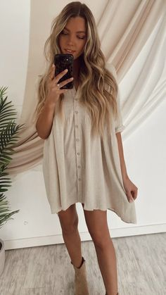 Date Night Outfits, Evening Outfits, Summer Dresses For Wedding Guest, Summer Dresses For Women, Dress Wedding, Boho Outfits, Spring Outfits, Fashion Outfits, Spring Dresses