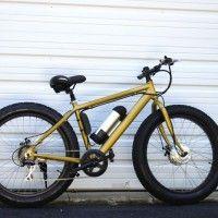 #Matte Black Frame and #limegreen #wheels Coming soon! Big Cat ® Fat Cat. Electric Fat Bike By, Big Cat ®. #350W Front Hub Motor, #Aluminum Frame, #36V10Ah #LithiumIonBattery, #26x4.0 Tires, #ShimanoAcera7Speed. #bigcat #electricbike #ebike #ebykes #bike #fatbike #bicycle. http://www.bigcatelectric.bike