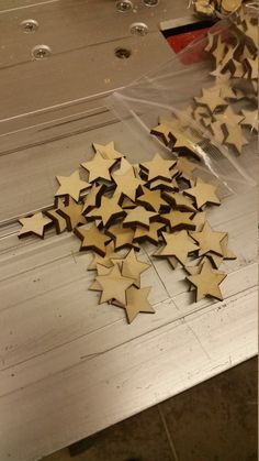 Wooden 100mm laser cut 3mm MDF Hearts blank craft shape sign with hole 10cm