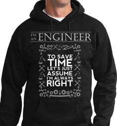 Quality Hoodies.. Made just for you! Made in USA Fast Shipping! In Stock. Can Ship Today..Get yours today. http://smartteeshirt.com/as108/