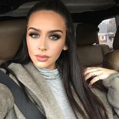 In Car Dress :))))