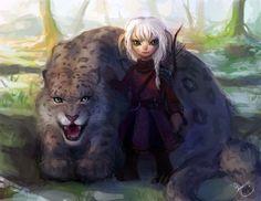 guild wars 2 pretty female asura - Yahoo Image Search Results