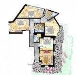 Apartamenty Willa Schmalzl