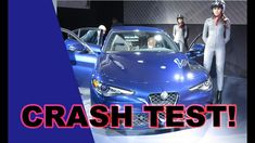 Alfa Romeo Giulia 2018 | Crash Test | Quality Result | Sprint Test | TI USA - Alfa Romeo Giulia 2018 | Crash Test | Quality Result | Sprint Test | TI USA -- Thanks for watching! Don't forget to like share and subscribe! -- alfa romeo giulia quadrifoglio price alfa romeo giulia veloce price 2017 alfa romeo giulia alfa romeo giulia specs alfa romeo giulia review 2017 alfa romeo giulia ti alfa romeo giulia price usa 2017 alfa romeo giulia quadrifoglio alfa romeo giulia 2015 price alfa romeo…