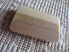 Vide, Soap, Chantilly Cream, Soaps, Fragrance, Raspberry, Crafts, Room, Bar Soap