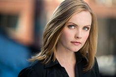 Acting | Cassandra- Just Being Myself