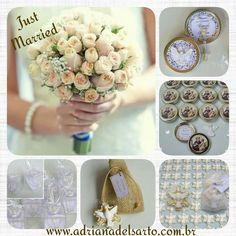 #feitocomamor  #lembrancinhacasamento #casamento #festadecasamento #matrimonio #noiva #noivos #santoantônio #lembrancinha #divino #adrianadelsarto