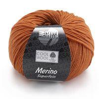 Boutique : L'Echappée laine