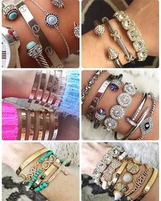 Get 20% off + free shipping for orders over $30 with code PIN20…