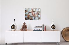 """Handmade venetian marbled paper art precious on your walls  Sheet paper size 46x 70cm  about18"""" x about 27"""" sold item  unique piece"""
