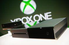 #Microsoft #Xbox #XboxOne #Japan #tech #technews #News #TechPK - Xbox One Releasing in early 2014 for Japan