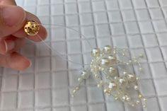 驚きの1つ200円以下!おしゃれ花嫁アクセ、パールシャワーピアスの作り方   ARCH DAYSアクセサリー / WEDDING   ARCH DAYS Diamond Earrings, Stud Earrings, Moisturizer For Dry Skin, Face And Body, Accessories, Beauty, Jewelry, Jewlery, Jewerly