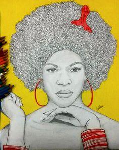 Art fashion drawing design illustrations