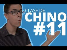 Curso de Chino #11 - Time For Excellence - YouTube