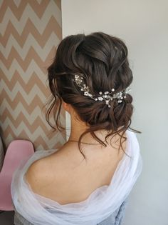 Wedding Pictures, Updos, Bride, Hair Styles, Beauty, Fashion, Whoville Hair, Belle Hairstyle, Hair Dos