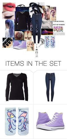 """Untitled #144"" by alice-in-wonderlandx ❤ liked on Polyvore featuring art"