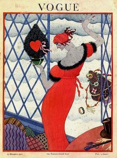 December 15, 1921