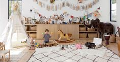 Kinderkamer Van Kenzie : Best kinderkamer images in chambre