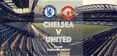 Strikerless Reds head to Stamford Bridge in search of unlikely Cup glory - http://www.unitedrant.co.uk/opinion/strikerless-reds-head-to-stamford-bridge-in-search-of-unlikely-cup-glory/