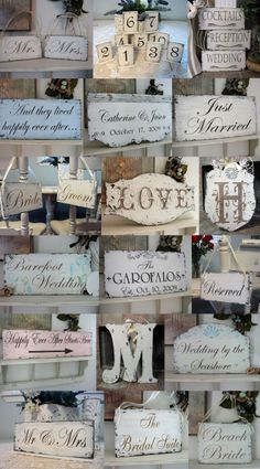 Google Image Result for http://www.brookekeegan.com/storage/signs.jpg%3F__SQUARESPACE_CACHEVERSION%3D1260810356095