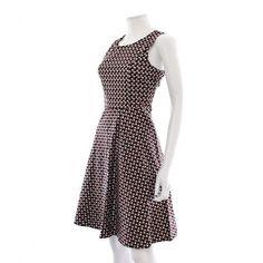 Robe - Lola & Liza - Celle-ci vous plait ?, retrouvez cette robe ici : https://www.entre-copines.be/fr/robes/robe-lola-liza-11939.html :     Entre-Copines : c'est l'expérience du neuf au prix de l'occasion ! N'hésitez pas à nous suivre ou à repin ;)  #Lola & Liza #bonnes affaires #bonplanmode #solderie #friperie #robes pas cher