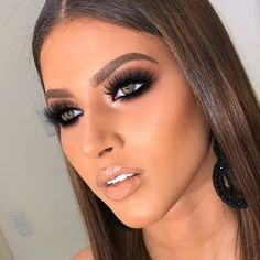 "2,348 Likes, 32 Comments - — WALLACE ABELDT — (@wallacemakeup) on Instagram: ""Remember #maquiagem #makeup #alcantaramakeup #auroramakeup #anastasiabeverlyhills #maquiagembrasil…"""