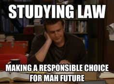 Looking for a funny law school meme? We have chosen 20 funny law school memes specially for you! Law Student Quotes, Law School Quotes, Law School Humor, Law Quotes, Student Memes, School Jokes, Wise Quotes, In Laws Humor, Legal Humor