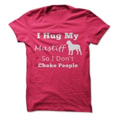 nice It's a HUG thing, Custom HUG Name T-shirt Check more at http://writeontshirt.com/its-a-hug-thing-custom-hug-name-t-shirt.html