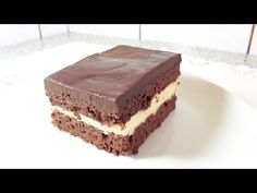 Coca Cola, Yami Yami, Vegan Cake, Raw Vegan, Coco, Deserts, Dessert Recipes, Food And Drink, Sweets