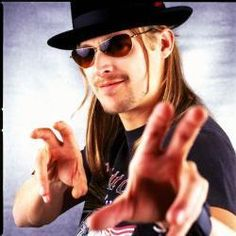 kid rock is a multi platinum award winning american rock n roll icon free coloring pagescoloring