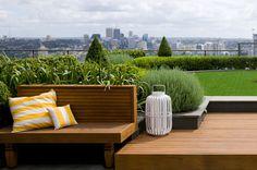 The Ultimate Secret Roof Garden | http://www.designrulz.com/outdoor-design/garden/2012/05/the-ultimate-secret-roof-garden/