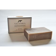 A luxury handmade soap from Victoria Armstrong has been carefully crafted to give you a mild yet fragrant soap that is enriched with cocoa butter. Cocoa Butter, Dog Gifts, Hemp, Place Card Holders, Victoria, Luxury, Crafts, Handmade, Manualidades