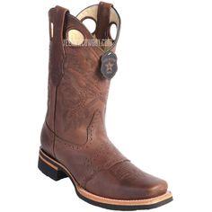 6be4fe31822 8 Best Los Altos Boots images in 2014   Los altos boots, Cowboy ...