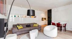 Squarebreak - Beaux-Arts Apartment - #Apartments - EUR 227 - #Hotels #Frankreich #Paris #6thArr http://www.justigo.com.de/hotels/france/paris/6th-arr/squarebreak-appartement-design-a-saint-germain-des-pra-c-s_62104.html