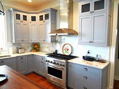 Wolverine Cabinet Company: Wolverine And Petoskey Michigan | Kitchen  Islands By Wolverine Cabinet Company | Pinterest | Cabinet Companies And  Petoskey ...
