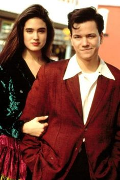 love this movie and this photo 1991 Frank Whaley and ...