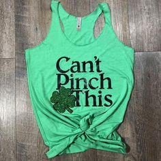 Sassy Cactus Mens Tank Top Shirts Sports Sleeveless Vest DeepHeather
