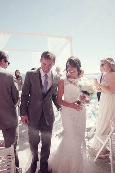 Wedding Photographer, Portugal