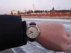 The Amsterdam is recently spotted in Moscow https://fromanteel.nl/online-shop/the-amsterdam/the-amsterdam/
