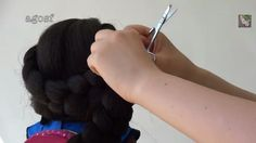 Curious about Addy's hair? Beforever American Girl Doll Addy Walker New Meet Hairstyle…: http://youtu.be/IMF7VAbN6KA Taking her hair down video   by AGOSF