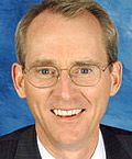 A Conservative Who Believes   That Climate Change Is Real ...     Republican Bob Inglis' statement that he believed in human-caused climate change helped cost him his seat in Congress. In a Yale Environment 360 interview, Inglis explains why he is now trying to persuade his fellow conservatives that their principles can help save the planet.