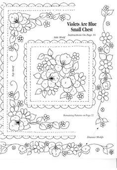 Tolehaven collection vol. 7 - sonia silva - Picasa Web Albums