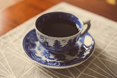 Arabia landscape Finland, Ceramics, Landscape, Tableware, Vintage, Design, Ceramica, Pottery, Scenery