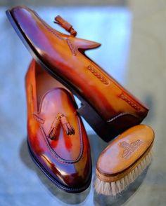 Men's Shoes, Shoe Boots, Dress Shoes, Rock Boots, Dress Loafers, Formal Shoes, Casual Shoes, Gentleman Shoes, Mens Fashion Shoes