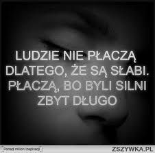 Stylowa kolekcja inspiracji z kategorii Humor Motto, Sad Quotes, Life Quotes, Quotes That Describe Me, Soul Healing, Positive Thoughts, Sentences, Favorite Quotes, Quotations