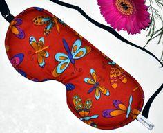 Loves butterfly  order at: www.SleepingOwl.uk