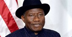 Former Nigerian President Goodluck Jonathan Saturday said he would give a personal account of the events leading to his defeat in the 2015 presidential election soon.  Mr. Jonathan said this in a series of tweets posted on his verified Twitter handle @GEJonathan as well as his Facebook page.  The former president was reacting to claims in Against the Run of Play a book which chronicles events leading to result of the 2015 presidential election written by Olusegun Adeniyi media aide to late…