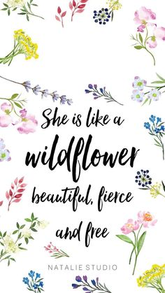 Happy International Women's Day to all our readers! Stay beautiful, fierce and fabulous. More phone wallpapers from the talented Natalie Studio available for download on our Printables page: https://www.theweddingscoop.com/category/Printables #internationalwomensday