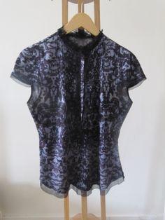ELIE TAHARI Blouses http://www.videdressing.com/blouses/elie-tahari/p-2694571.html?&utm_medium=social_network&utm_campaign=FR_femme_vetements_hauts_2694571